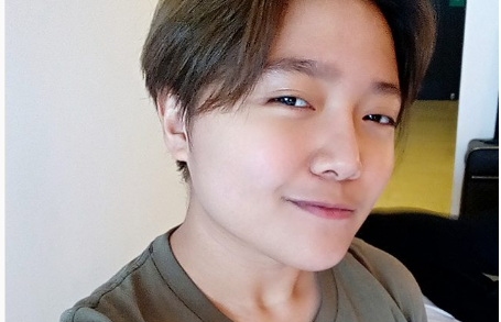 what s in a name how charice changes to jake zyrus chismosang palaka